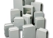cch_cp_fiberglass_junctionbox_220