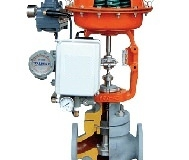 control-valve-1